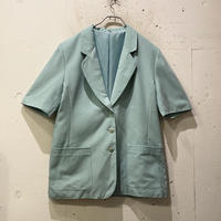 90s s/s tailored jacket
