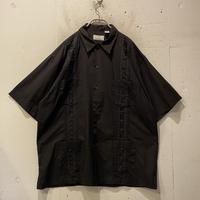 90s~4pocket design shirt