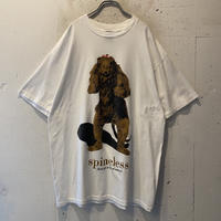 """90s """"The Wonderful Wizard of Oz"""" T-shirt"""