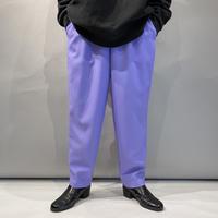 90s〜easy slacks pants