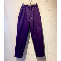 old easy slacks pants