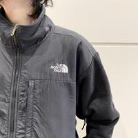 """THE NORTH FACE"" denali jacket (BLK)"