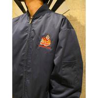 """Kellogg's""  work wear jacket"