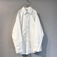 "00s〜""Brooks Brothers"" L/S shirt"