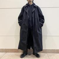 "90s ""John Weitz"" oversized trench coat"