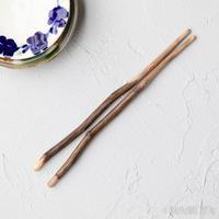 N'works Twig chopsticks