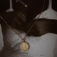 coin queen