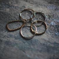 5set ring