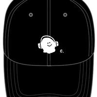 【erica】【ネット限定!】「念願のえりちゃんキャップ」