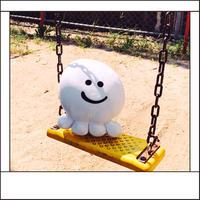 【erica】「いつも一緒!! ぬいぐるみえりちゃん」