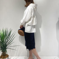 【Risley】Tiered Parker (1740355)