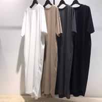 【Risley】One piece with a tag (1740398)
