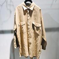 Shirt Blouse (1090197)