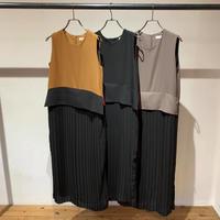 【Risley】 Dress One-piece (1740093)