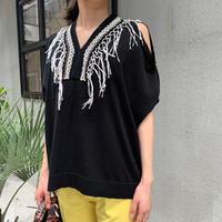 Design Knit (1510193)