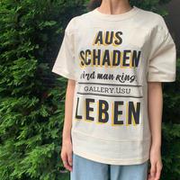 LEBEN T-shirt (1840090)