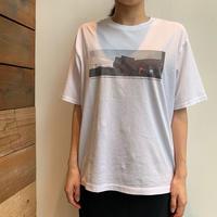 Print T-shirt (1090200)