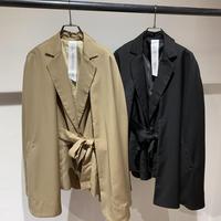 【Risley】Poncho Vest (1740248)
