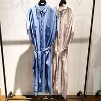 Shirt Blouse (1110227)