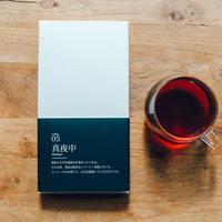 """DRESS COFFEE """"真夜中"""" コーヒー豆(100g)"""