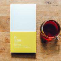 """DRESS COFFEE """"昼食後"""" コーヒー豆(100g)"""