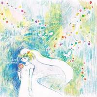 【CD】Acperience1