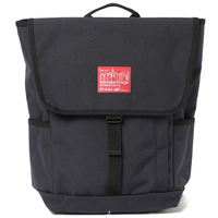 BEAMS / Manhattan Portage×BEAMS / 別注 1220BM バックパック