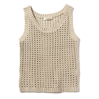 B:MING by BEAMS OUTERSUNSET / Hand Knit Best