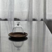 小宮崇 ガラスのドーム mini 9月中再入荷予定