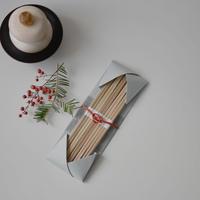 五箇山杉の角箸 10本セット