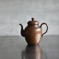 古道具部 銅瓶