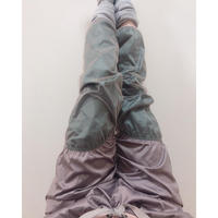 [Ballet Maniacs] Pants by Kristina Kretova