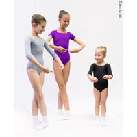 [Zidans] T-leotard for Kids