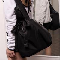 [予約商品・Ballet Maniacs] Bag Truffle by Evgenia Obraztsova