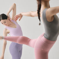[予約商品・S M K] REVERSIBLE LEOTARD New Colours! (LEO1REV)
