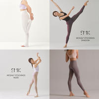 [予約商品・S M K] Modal® LEGGINGS Request colours!