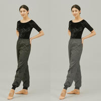 [S M K] WARM UP PANTS / Unisex