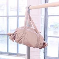 [予約商品・Ballet Maniacs] Bag Bonbon by Evgenia Obraztsova Pearly Beige