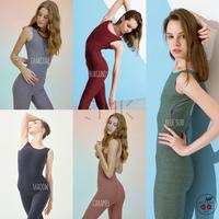 [S M K] CREORA® UNITARD + New Colour!  (UNI01)