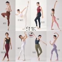 [S M K] Modal® LEGGINGS (STK01)