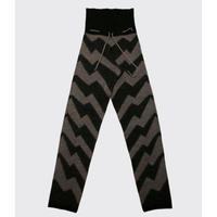 [Ballet Maniacs] Pants Black & Grey for girls by Igor Kolb