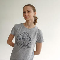 [Ballet Maniacs] Tchaikovsky t-shirt