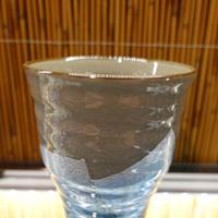 フリーカップ(銀彩)