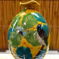 花瓶(吉田屋)