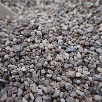 Original mix soil 3〜5mm 3L