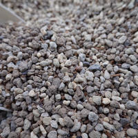 Original mix soil 3〜5mm 1L