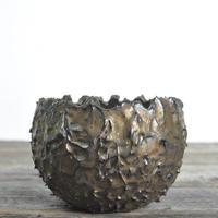 Tomoharu Nakagawa 中川智治 植木鉢 No.02011915