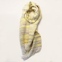 original color『kibiso』stole
