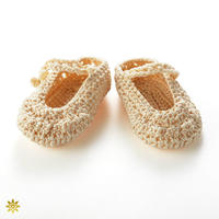 baby first shose キッド
