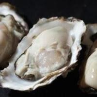 【産直!】ブランド荒波牡蠣 『殻付』 15個詰め